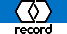 Logo Record ACHTUNG VERLINKUNG MACHEN.jp