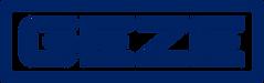 GEZE_Logo_RGB.png