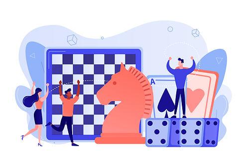 chess pic 2.jpg