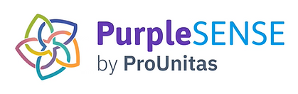 ProUnitas Purple.PNG