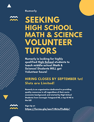 Numerly Tutor Hiring.png