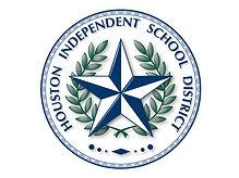HISD logo FINAL.jpg