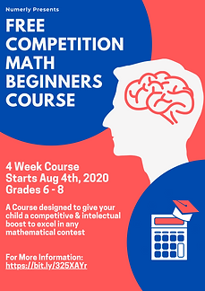 Numerly Competition Math Poster (1).png