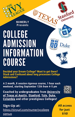 Numerly- College Admission Poster (2).pn