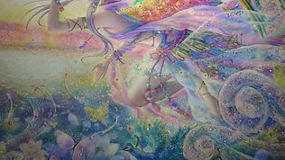 ParadiseBirds12号2.jpg