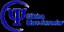 Logo Clinica Livre Associar.png