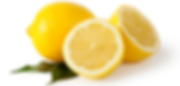 lemons-cut-open-txt-no-750.png