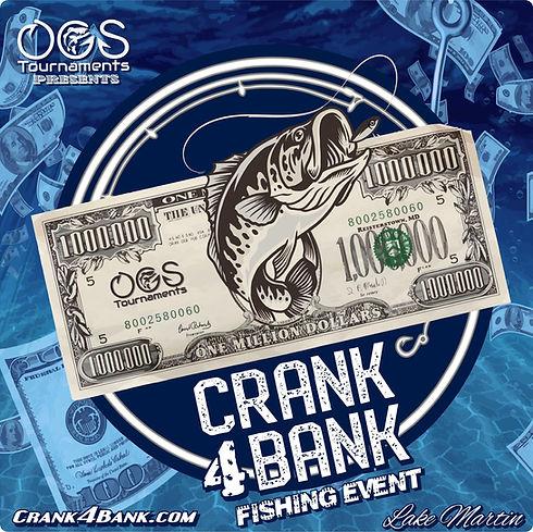 2021 Crank 4 Bank.jpg