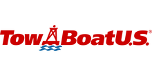 c06-logo-towBoatus-rgb.png