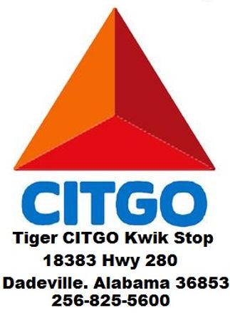 CITGO Logo_Sm_081018_0.jpg