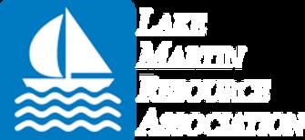 lmra-logo.png