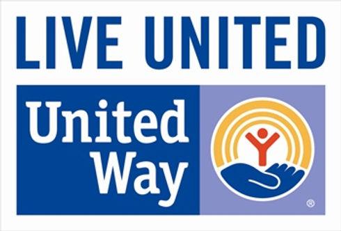 LU UW Logo.jpg