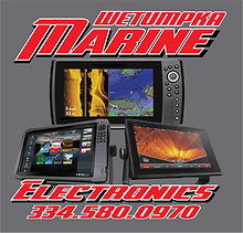 Wetumpka Marine Electronics .png