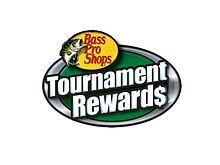 TournamentRewards.jpg