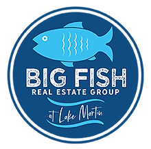big-fish-round-logo-250.png