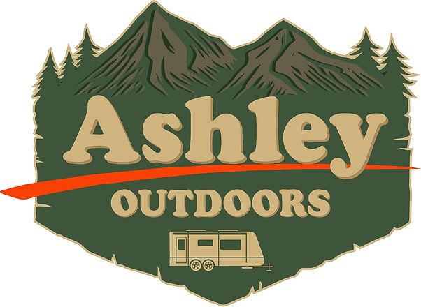 Ashley Outdoors - Logo.jpg