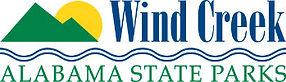 Wind Creek SP Logo.jpg