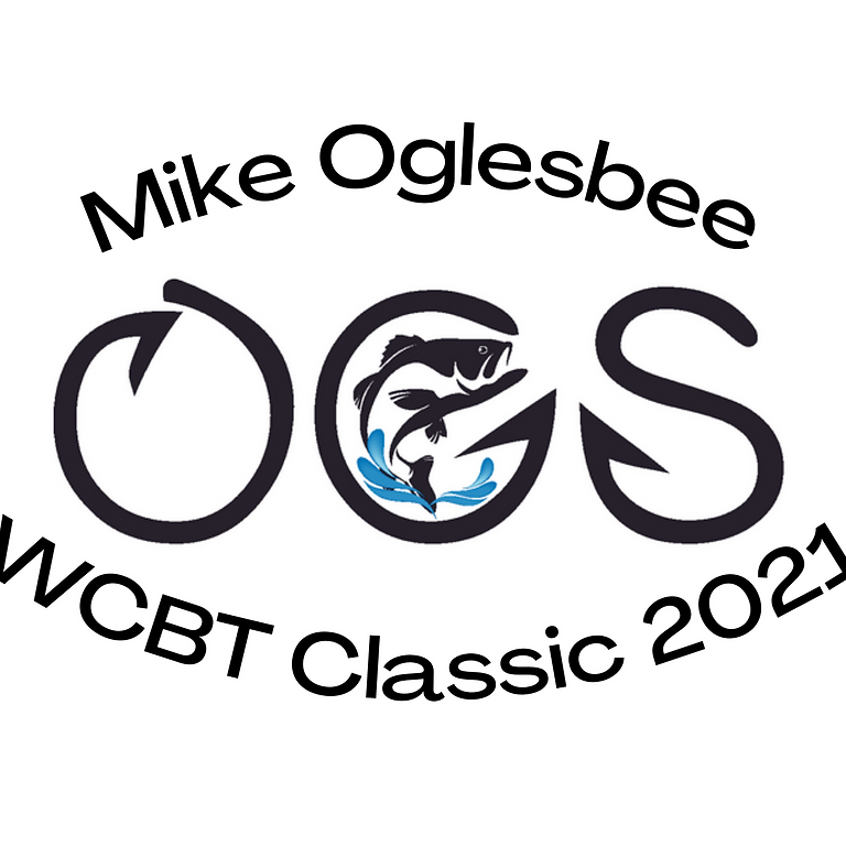 Mike Oglesbee Wind Creek Bass Trail Classic (Closed Event)