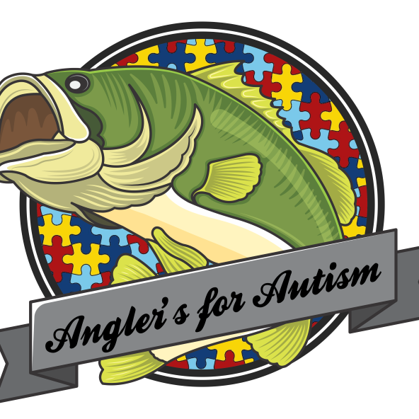 Anglers for Autism 2021 Presented by OGS Tournaments