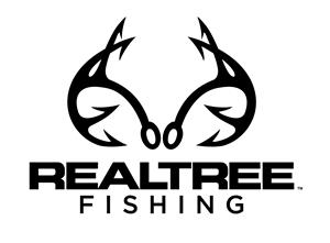 realtree-fishing-logo-final-01.png