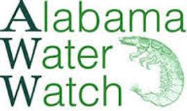 Logo_water_watch.jpg