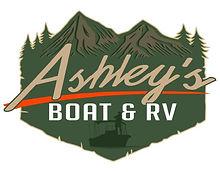 Ashley's.jpg
