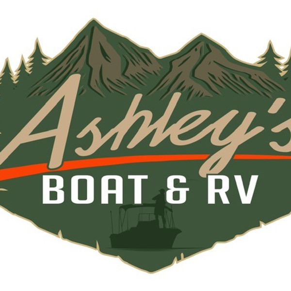 Ashley's Boat and RV 4th Annual Bass Tournament @ Wind Creek State Park