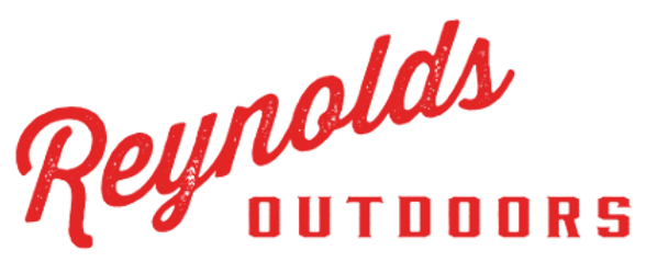 ReynoldsOutdoors.png
