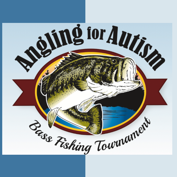 Angling for Autism 2021 Presented by OGS Tournaments