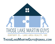 LakeMartinGuysLogo_WithEmail-01.png