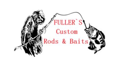 fuller custom rods.png
