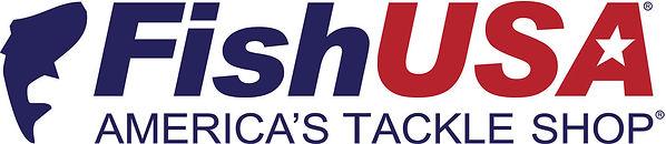 FishUSA Primary Logo.jpg