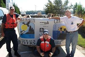ror coast guard 2.JPG