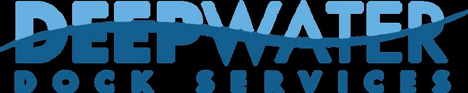 Deepwater-Final.png