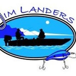 Jim Landers Memorial Bass Tournament  Supporting O.F.F.