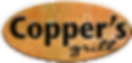 coppers-grill-logo-200-96.png