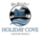 Holiday Cove_logo_Final.png