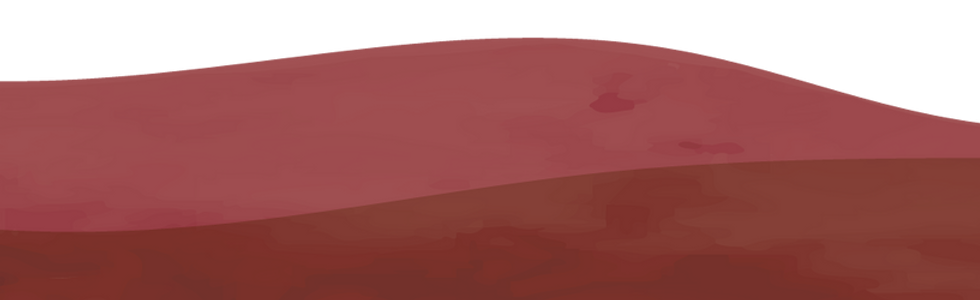 Mountain Pattern with Texture.png