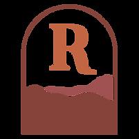 RecenterTM_Symbol Large R_Branded@300x.p