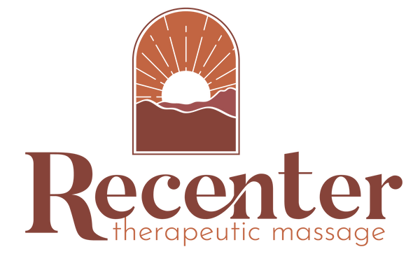 Recenter Therapeutic Massage Logo.png