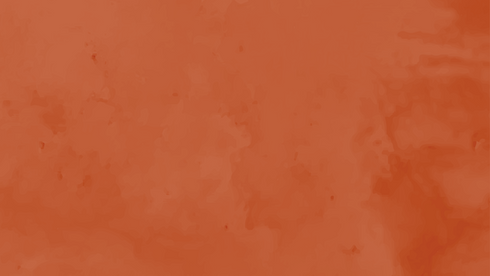 Branded%20Texture_edited.png