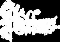 alchemy full logo vector white.png