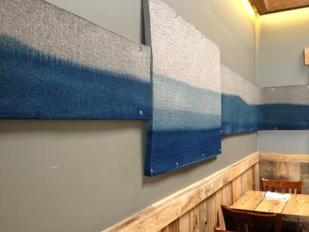 IMG_0144_LongBranch_south-wall_detail.JP
