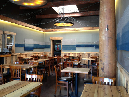 LongBranch_restaurant_indigo_felt.jpg