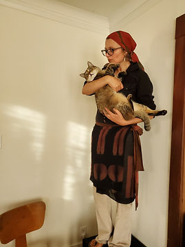 suuny_owl_cat_angelina.jpg