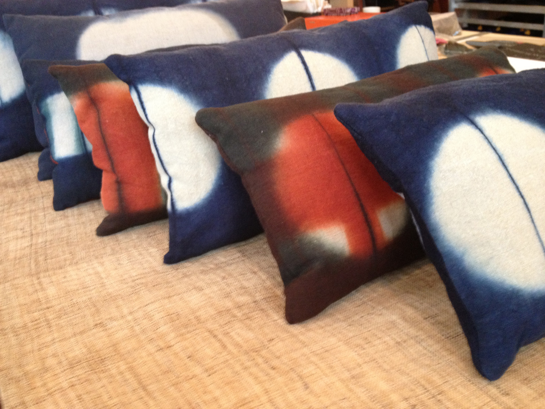 pillows_indigo_madder_teal.jpg