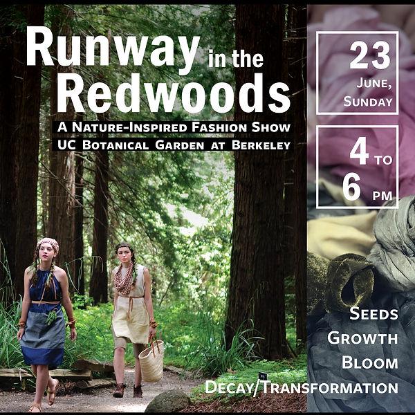 Redwood Runway square post.jpg