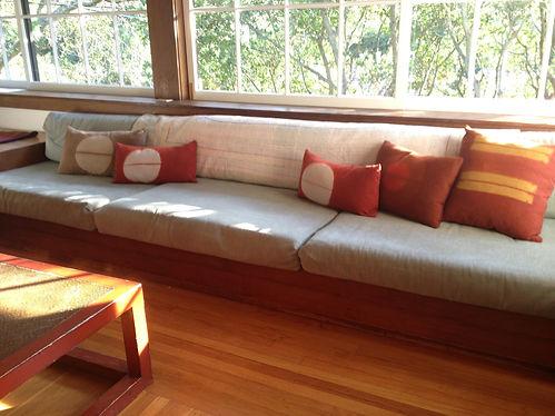 IMG_4369_Ocelot_pillows_built in.jpg