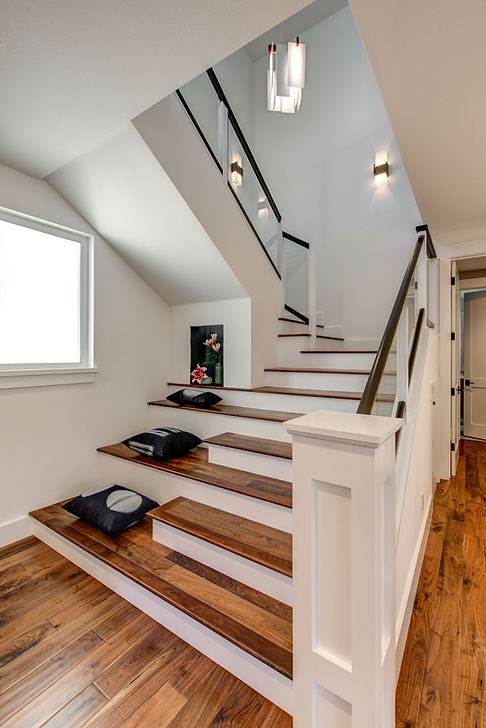 interiors_Bronwyn_Barry_Alamo_house_stai
