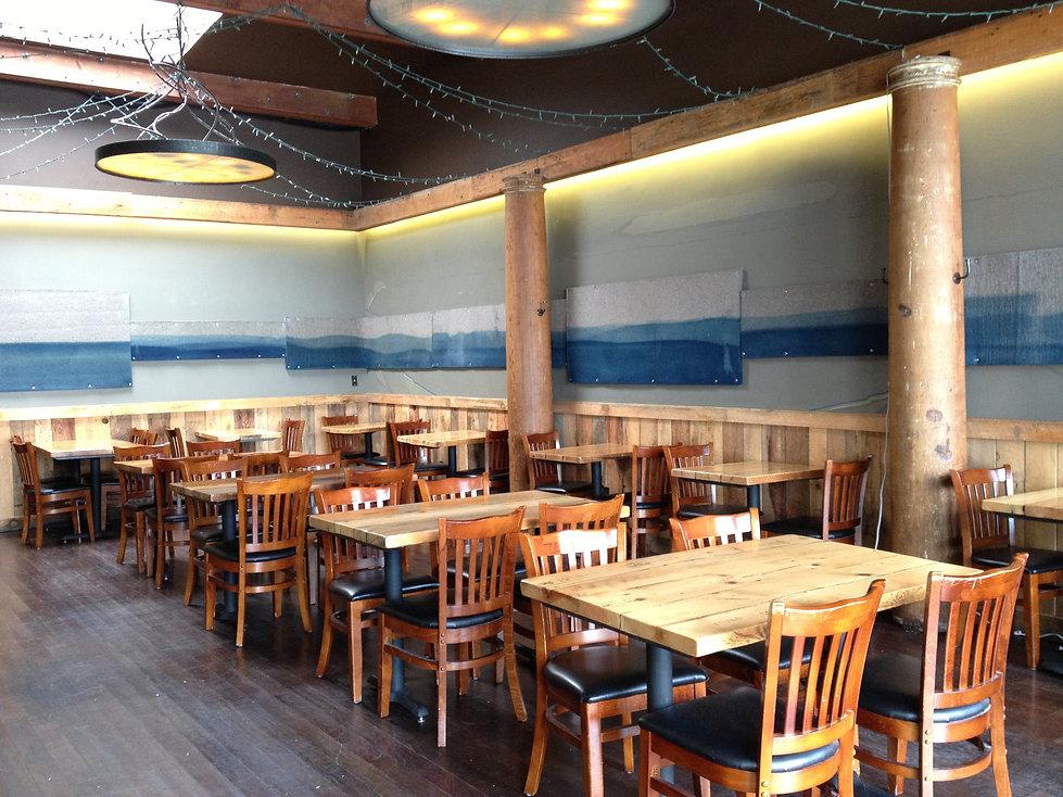 LongBranch_restaurant_Indigo_horizon.jpg